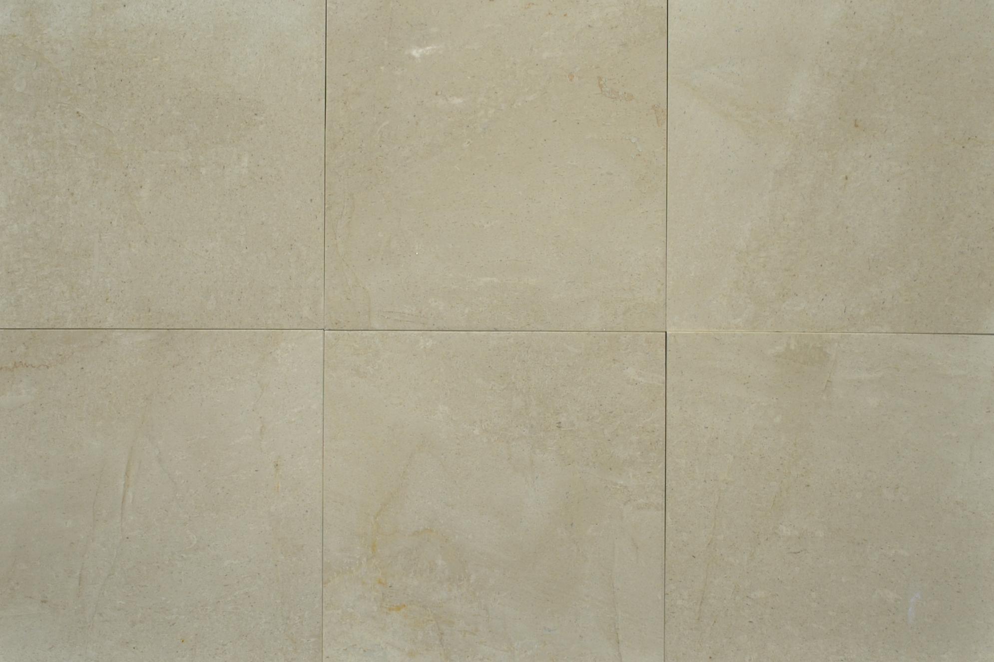 Crema Venezia Pacifica Stone