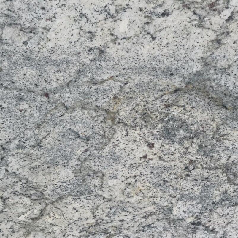 Aquario Pacifica Stone