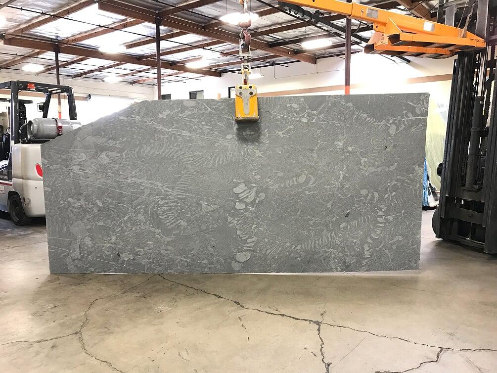 Pietra Del Cardosa Pacifica Stone