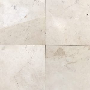 Natural Stone Tiles Archives Pacifica Stone
